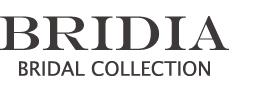 ブリディア/ブライダルコレクション